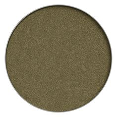 Hot Singles Pro Shadow Refills. NYX After Party - Deep olive pearl