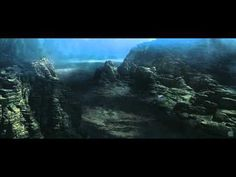 """First Preview Clip - """"Prometheus Has Landed"""""""