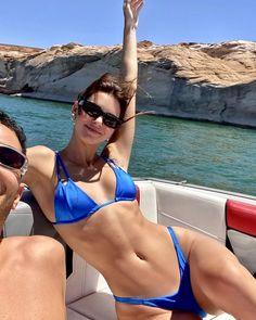 Twitter The Bikini, Sexy Bikini, Bikini Girls, Kendall Jenner Bikini, Kylie Jenner, Summer Body Goals, Summer Aesthetic, Aesthetic Body, Aesthetic Indie