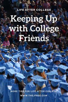 The Business School at Harvard University College Club, After College, College Hacks, School Application, Harvard Law, Massachusetts Institute Of Technology, Good Essay, Study Skills, Law School