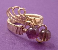wire jewelry design ideas   ... wire design supplies miller reviewed amp lessons about designs ideas