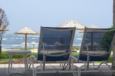Salalah Marriott Resort pool and beach. Enjoy your summer time here. Salalah, Sultanate Of Oman, Summer Time, Gazebo, Outdoor Structures, Patio, Beach, Outdoor Decor, Home Decor