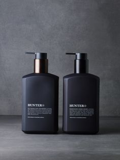 Hair Care Kit Dermatique Men Buy Hunter Lab Hair Care Kit at Fitzrovia & Co. Hair Care Oil, Diy Hair Care, Natural Hair Conditioner, Homemade Conditioner, Homemade Shampoo, Hair Routine, Hair Buildup, Blonde Hair Care, Skincare Packaging