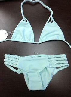 Amazing bikinis start from $14.99! Search more at chicnico.com!