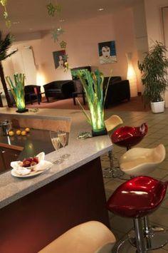Arion Cityhotel & Appartements, Vienna Vienna, Austria, Budget, Table Decorations, Home Decor, Decoration Home, Room Decor, Budgeting, Home Interior Design