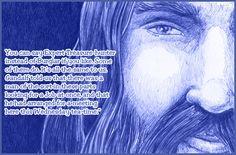 The Hobbit 137