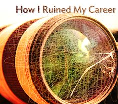ruined_career...I am so undecided about this...just so unbelieveable...CHECK IT OUT!! WOW!!!!!!!!!!