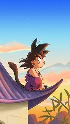 """É possível desenhar o seu Personagem Favorito de Anime quando você quiser, mesmo que você não tenha nascido com o """"dom de desenhar"""". Clique no link e conheça o curso."""