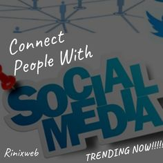 your with Trending Call us: 9885551009 Creative Design, Web Design, Logo Design, Graphic Design, Digital Marketing Services, Seo Services, Website Design Services, Web Development, Service Design