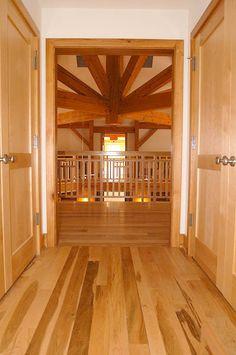 tavern maple hardwood flooring