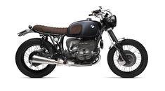 BMW PARTS – SOUTH GARAGE MOTOR CO.