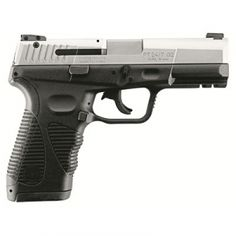 Find the Taurus 24/7 G2 9mm SS Handgun by Taurus at Mills Fleet Farm.  Mills has low prices and great selection on all Handguns.Taurus 24 7