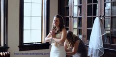 Advantages in Hiring the Indianapolis Wedding Videographer http://toastweddingfilms.blogspot.in/2014/06/advantages-in-hiring-indianapolis.html