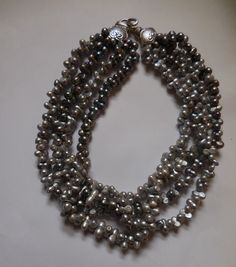 US $129.07 Pre-owned in Jewelry & Watches, Fashion Jewelry, Necklaces & Pendants