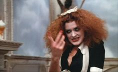 magenta rocky horror - Google Search