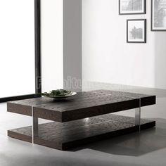 857-A Modern Coffee Table $659.25