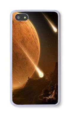 iPhone 5S Case Color Works Mars Meteor White PC Hard Case For Apple iPhone 5S Phone Case https://www.amazon.com/iPhone-Color-Works-Meteor-White/dp/B016VOGU16/ref=sr_1_9453?s=wireless&srs=9275984011&ie=UTF8&qid=1469773564&sr=1-9453&keywords=iphone+5s https://www.amazon.com/s/ref=sr_pg_394?srs=9275984011&fst=as%3Aoff&rh=n%3A2335752011%2Ck%3Aiphone+5s&page=394&keywords=iphone+5s&ie=UTF8&qid=1469772701