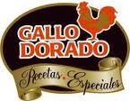 Toda la línea de Arroz Gallo Dorado de Guatemala, Arroz el Molinero de Guatemala y arroz blanco Macarena, en Comprabien Food Service: Teléfonos: 24730581 y 40866650. Correos: cchcomprabien@gmail.com www.comprabien.net