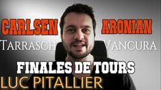 Finale de Tour aux échecs : Carlsen – Aronian – So Funny Epic Fails Pictures Fail Video, Fails, Tours, Videos, Movie Posters, Gaming, Film Poster, Popcorn Posters, Make Mistakes