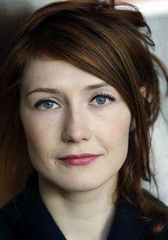 Picture of Carice van Houten