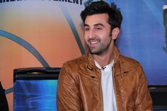Ranbir Kapoor wants to get married http://ndtv.in/QtG0SM