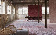 Woninginrichting Van Josh : Beste afbeeldingen van desso ex tapijt en vloerkleden in
