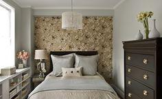 маленькая спальня дизайн - Google Search