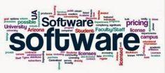 http://woocara.blogspot.com/2015/05/pengertian-software-perangkat-lunak.html