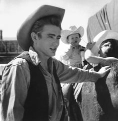 James Dean. Giant. Rebel. Hollywood Icon. Gone Too Soon. Grant County Indiana. Where Cool Was Born. Fairmount Indiana. Marion Indiana.