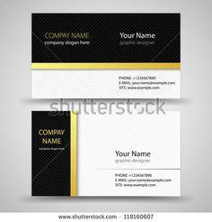 Стоковые фотографии на тему: визитная карточка, Стоковые фотографии визитная карточка, Стоковые изображения визитная карточка : Shutterstock.com