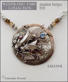 Salvani 4   Flickr - Photo Sharing!