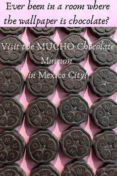mexican culture Having explored hundreds of destinations through 20 countries in my chocolate travels over the past years, I've concluded that Mexico has the richest cocoa culture in the world. The spectrum of Mexican chocolate Chocolate World, Mexican Chocolate, How To Make Chocolate, Mexico Food, Mexico City, Mexico Culture, Family Vacation Destinations, Travel Destinations, Mexico Resorts