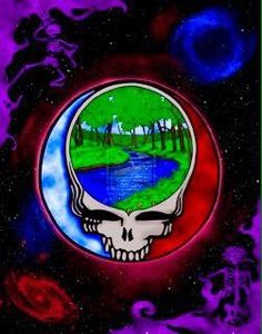 Cool artwork our buddy Jason Spore did for Dave's birthday! Grateful Dead Image, Phil Lesh And Friends, Mickey Hart, Jerry Garcia Band, Dead And Company, Forever Grateful, Face Art, Cool Artwork, Best Part Of Me
