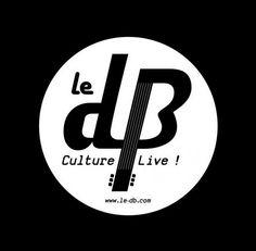 Programmation Septembre - Octobre du dB Narbonne