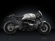 BMW R nineT – Rizoma Kit (Video) http://caferacercult.gr/news/bmw-r-ninet-rizoma-kit-video.html #BMW #BMWRnineT #Rizoma