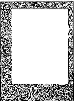 https://www.weasyl.com/~qavvik/submission/215032/qavvik-medieval-border-624041.gif