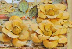 heartfelt-creations-posy-patch flower tutorial
