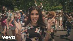 Madison Beer - Melodies - YouTube