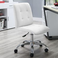 Modway Prim Mid-Back Task Chair & Reviews | Wayfair Supply