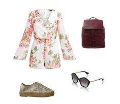 What to Wear: 1 augustus