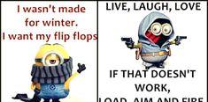 Funny Minion Memes Despicable Me Minions Images, Funny Minion Pictures, Funny Minion Memes, Funny Photos, Minion Love Quotes, Minions Love, Minions Quotes, Famous Memes, Best Memes