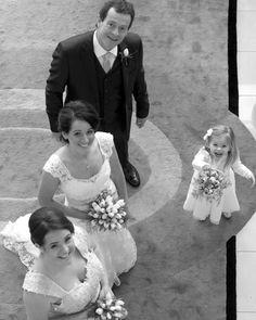 Wedding Gallery 1 Wedding Gallery 2 Wedding Gallery 3 Wedding Gallery 4 Consultations Pre-wedding shoot Make enquiry Wedding Shoot, Wedding Dresses, Girls Dresses, Flower Girl Dresses, Wedding Gallery, Galleries, Photographs, Flowers, Bride Dresses