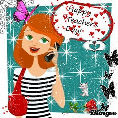 Unique Happy Teachers Day Pictures Images for Facebook hd Wallpapers Photos 2015 | Happy Teachers day Speech, Quotes, Wishes in English and Hindi Languages