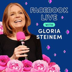 Tap the link in our bio to watch feminist icon/QUEEN @gloriasteinem get real with editor @instamyodell about the inauguration the Women's March and more   via COSMOPOLITAN MAGAZINE OFFICIAL INSTAGRAM - Fashion Campaigns  Haute Couture  Advertising  Editorial Photography  Magazine Cover Designs  Supermodels  Runway Models