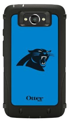 watch 43a79 41929 153 Best Carolina Panthers Gifts (If you need a hint) images ...