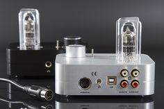 Aune T1 MK2 Headphone Tube DAC/Amp Combo - Massdrop https://www.massdrop.com/buy/zelos-chroma-watch