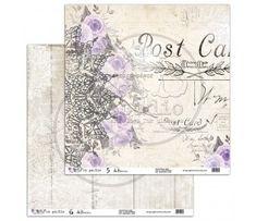 Papier scrapbooking - Be Gentle Scrapbooking, Cover, Art, Art Background, Kunst, Scrapbook, Performing Arts, Memory Books, Scrapbooks