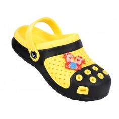 0bec211a9cd4f 7 Best Vestire Kids Shoes Online shopping India images