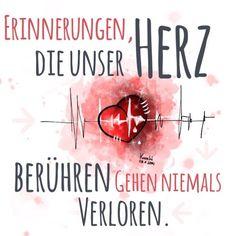#Erinnerungen die unser #Herz ❤️ #berühren gehen #niemals #verloren ... ❗️❗️❗️ #sketch #sketchclub - knochi_art
