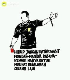 Quotes Lucu, Jokes Quotes, Funny Quotes, Life Quotes, Reminder Quotes, Self Reminder, Muslim Quotes, Islamic Quotes, Funny Sms